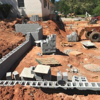 20190415-03-Bariatric-Room-Footings