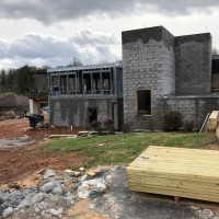 house-progress-20200225
