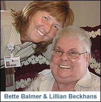 Bette-Ellen
