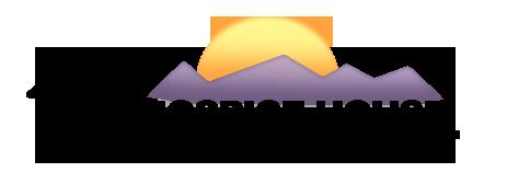 HHF-001FacebookPhotos-logo